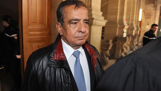 Un ancien général condamné à 1 euro de dommages et intérêts et du sursis pour …. pédophilie