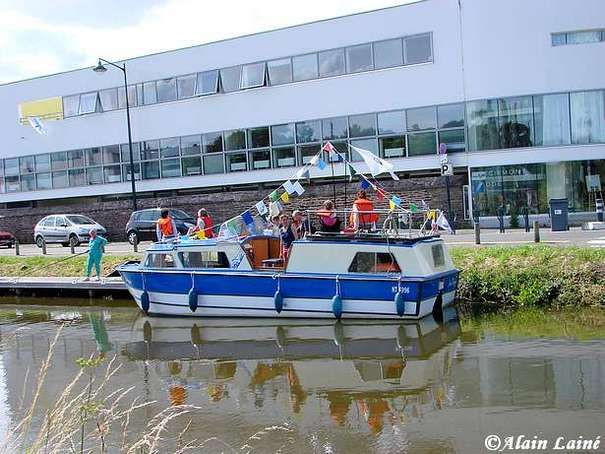 Fete_Canal_2008_1