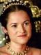 joanne king Tudors