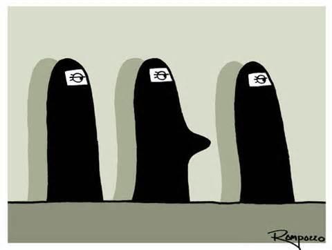 burka-funny_.jpg