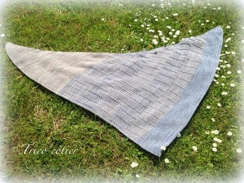 Le Knit Tag - Nos secrets de tricoteuses/teurs