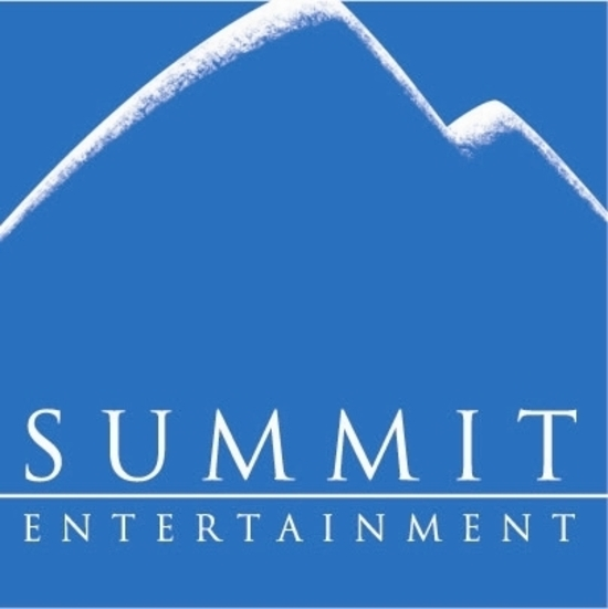 SummitEntertainmentLogo (1)