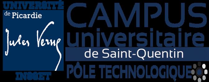 http://www.insset.u-picardie.fr/images/logo/logoStQuent-INSSET-2016.png