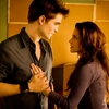 Breaking Dawn : nouvelle photo inédite d'Edward et Bella