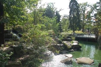 dierenpark emmen d50 035