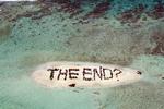 mon voyage a l'île de la réunion: