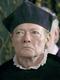 simon ward Tudors
