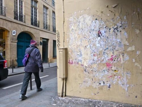 street-art-de-chire-.jpg