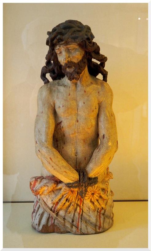 Le Louvre. Moyen-Age