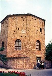 Ravenna 1978 068