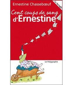 Vous avez aimé Ernestine, alors rions encore un peu