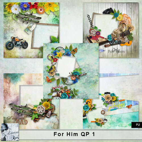 For him - Page 5 XvRSgH2toj_y8vLqvV47dEx_kUc@500x500