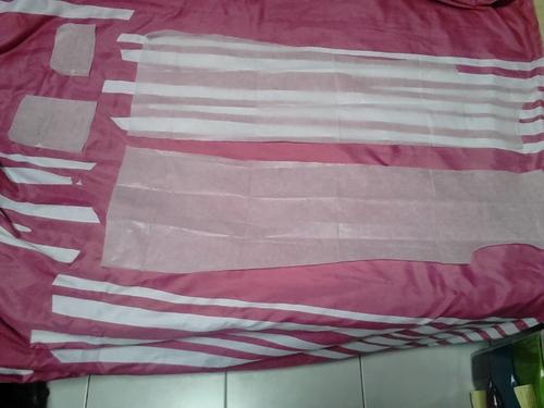 Bientôt ma robe d'été