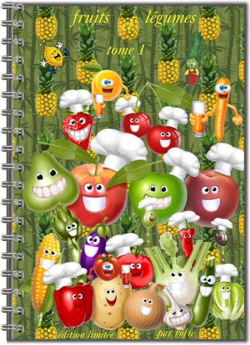 mon livre-santé