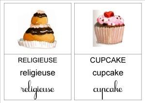 dictionnaire fee baguette aime galette 2