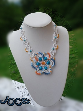 collier-bleur-orange-5w