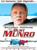 """Nouvelle-Zélande, fin des années 60.Depuis toujours, Burt Munro a une passion : la moto. A 65 ans passés, il n'a jamais quitté son village natal et n'a qu'une idée en tête : participer à la prestigieuse course de motos de Bonneville dans l'Utah ! Parce que Burt croit qu'il faut aller au bout de ses rêves de gosse, il réussit à financer son voyage, et prend la route pour les Etats-Unis avec sa vieille moto """"Indian"""" bricolée par ses soins.Une route qui lui réserve bien des surprises...----... Origine du film : Suisse, Japonais, Américain, Néo-zélandais Réalisateur : Roger Donaldson Acteurs : Antony Starr, Anthony Hopkins, Diane Ladd Genre : Comédie dramatique, Aventure, Biopic Durée : 2h 00min Date de sortie : 22 mars 2006 Année de production : 2005 Titre Original : The World's Fastest Indian Distribué par : Rezo Films"""