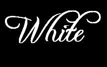 White - Sylviane
