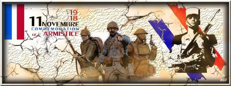 Défense - Armée 010