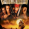 Pirates des caraïbes - La malédiction du Black-Pearl (2003).jpg