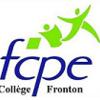 fcpe_fronton
