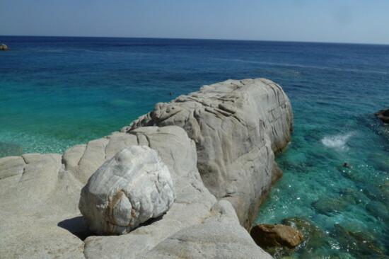 Ikaria-Seychelles-5b.JPG