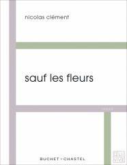 Sauf_les_fleurs_s.jpg