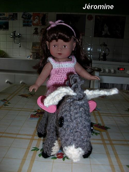 Poser un Lapin !