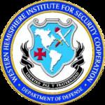 Projet de mise en place d'une nouvelle école de défense latinoaméricaine... pour contrer l'École des Amériques