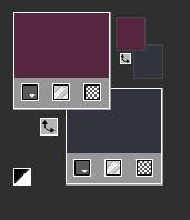 lemondedebea-tutoriel-gothique