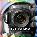 Concours Equideow sur le thème des photos en noir et blanc
