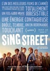 Critique: Sing Street
