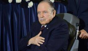 Décès du roi Abdallah: L'Algérie décrète un deuil national de trois jours