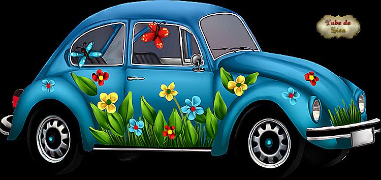 Spring série 61