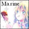 Ma.rine