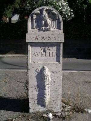 Etape17-Tarquinia(IT)-Rome(IT)