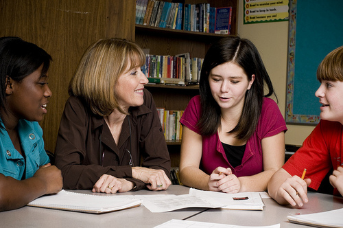 Calendrier de Lecture Biblique - Proverbes 24-31