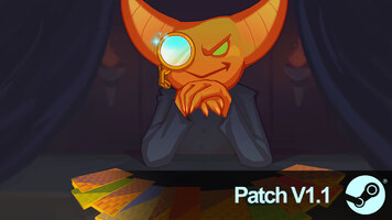 PATCH : Slay the Spire, 1.1 et futur*