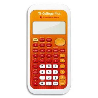 Prix calculatrice ti 82 for Calculatrice prix