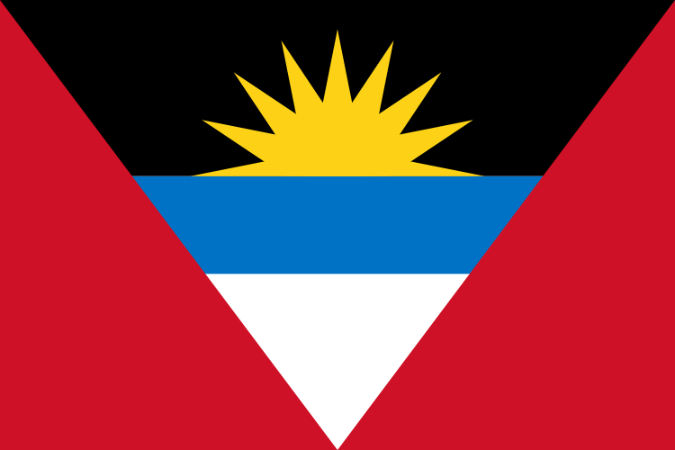 750px-Flag_of_Antigua_and_Barbuda1er-nov.png