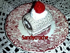buche---sandycroche-.JPG