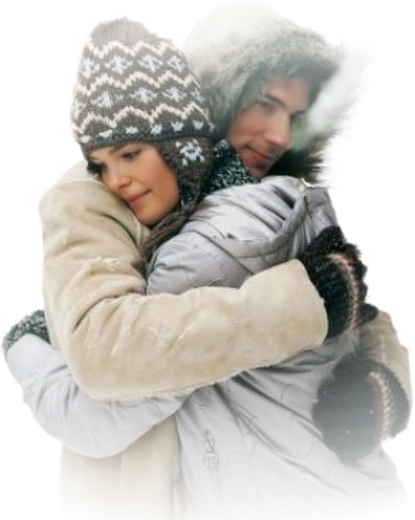 Couples Série 17