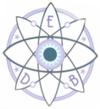 Logo Escuela de Brujos