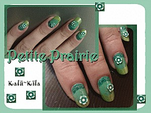 petite-prairie3.gif