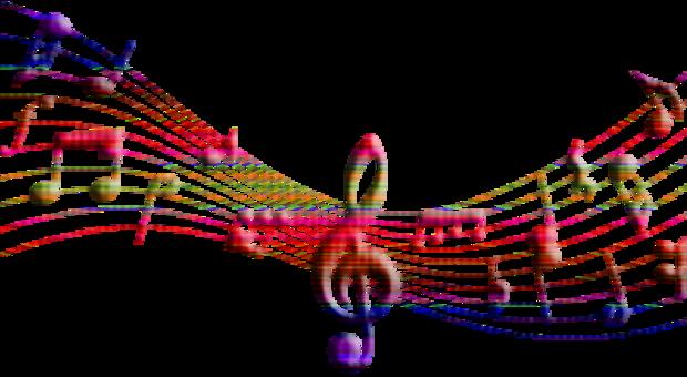 Chansons et musique que j'aime