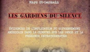 les_gardiens_du_silence_mars_st_germain