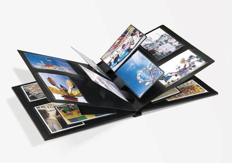 album-20photo.jpg