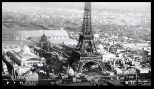 La vie des Français au XIXe siècle
