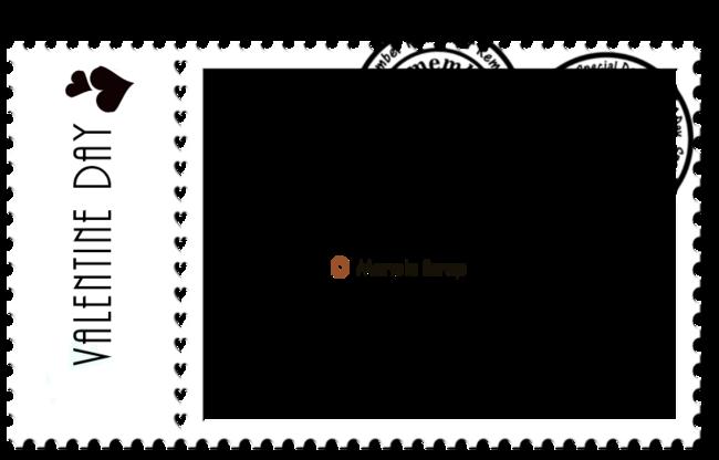 Timbres de la ST Valentin page 2