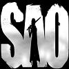 Série n°27 :  Spécial Sword Art Online